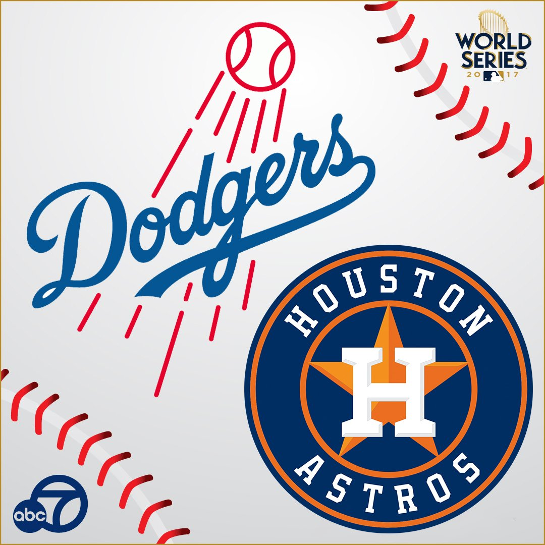 THIS JUST IN: Astros beat Yankees in ALCS, to face #Dodgers in World Series https://t.co/VfjabCNfIz