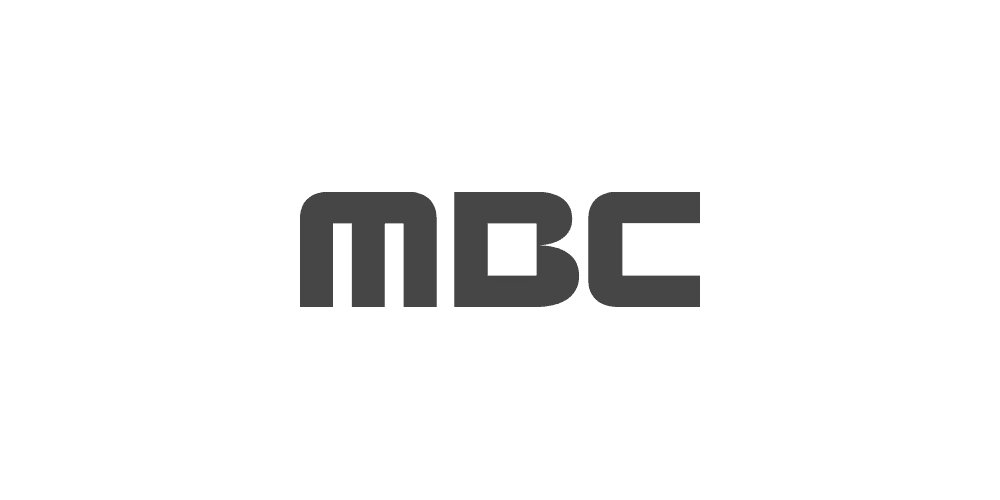 MBC's dramas to start being cancelled du...