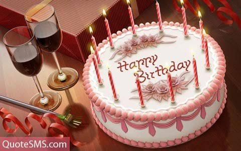 Happy birthday day my dear actress parineeti Chopra