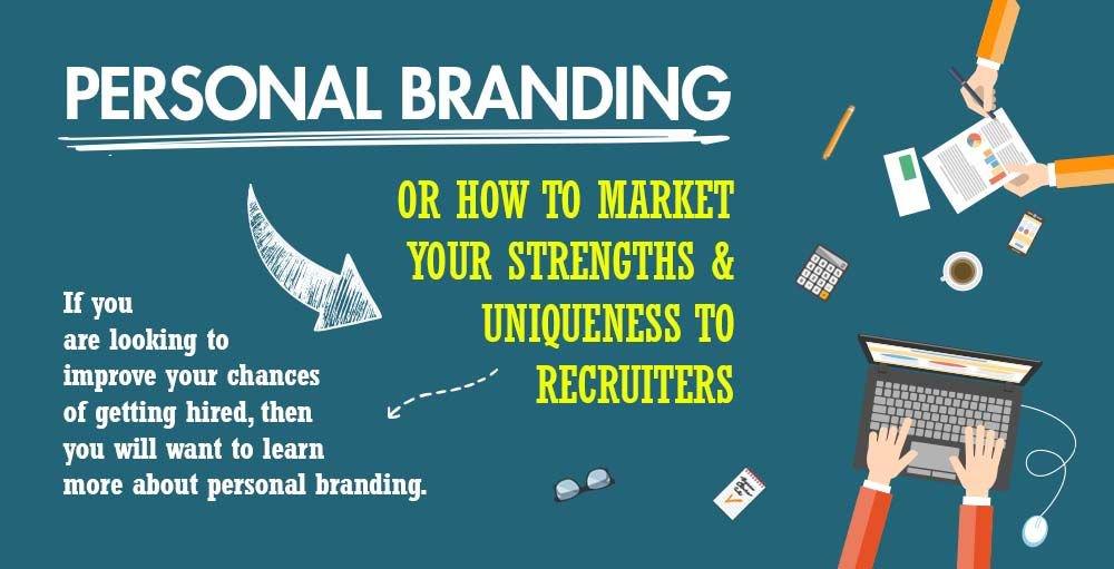 What is Personal Branding? #Infographic #SEO #DigitalMarketing #SocialMedia #startup #SMM #SMO <br>http://pic.twitter.com/dWYb7KFDa9