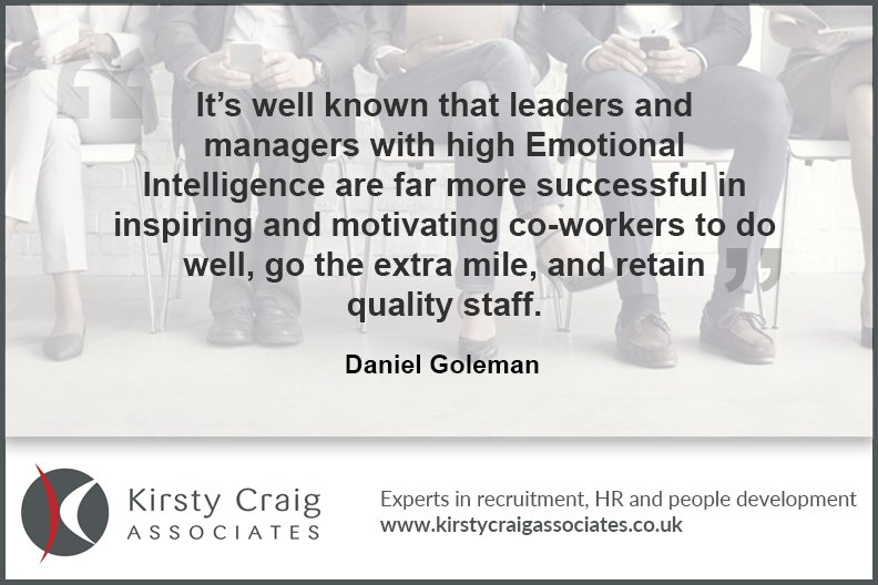 What is emotional #intelligence and how will it help me? Find out more:  https:// goo.gl/h8DDSv  &nbsp;   #EmployeeTraining<br>http://pic.twitter.com/nK6Kk1DDCT