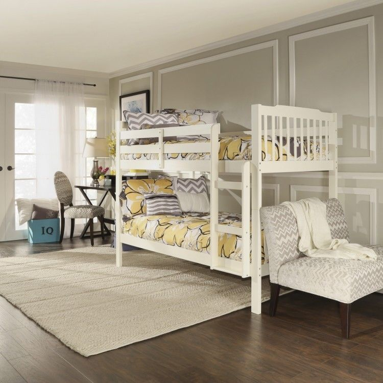 Kids beds sale