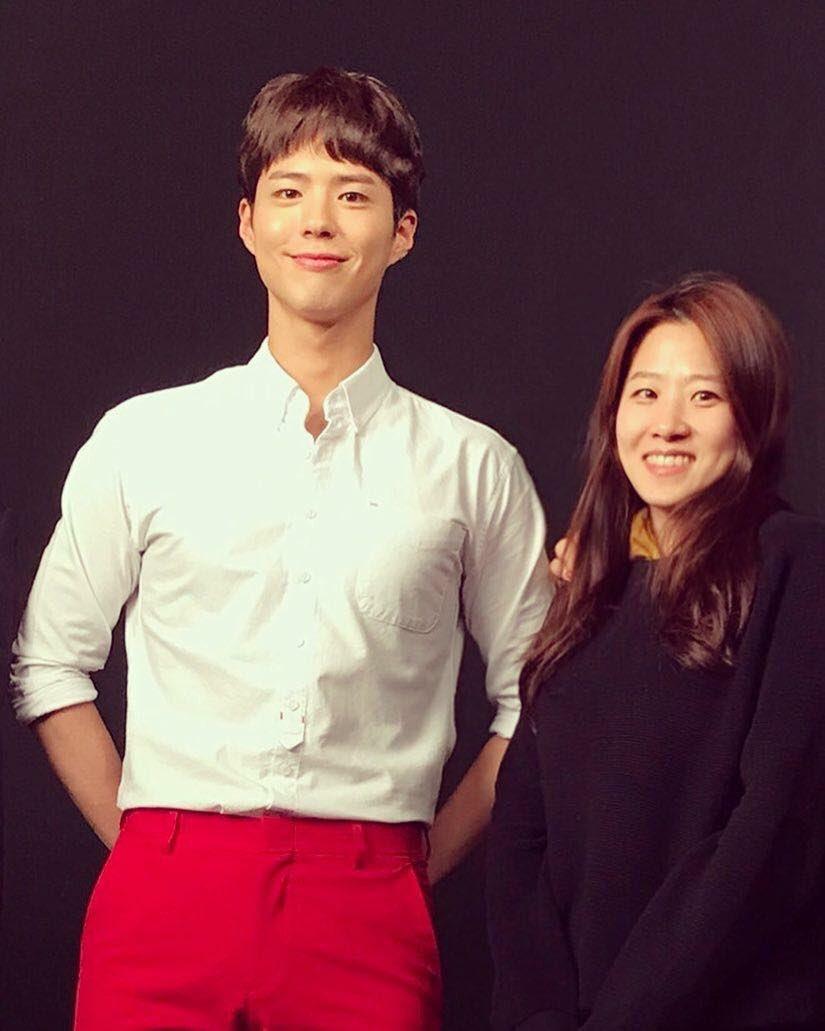 171022 Photo from IG   #ParkBoGum #박보검 #朴寶劍 #Bogummy #パクボゴム #CocaCola    https://www. instagram.com/p/Bah9OPVHlml/  &nbsp;  <br>http://pic.twitter.com/c6DG8yPM7e