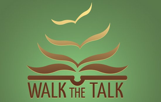 It Is Walk The Talk Time For #Aadhaar At @P4LOIndia. Apologies To You In Advance If You Are Not Part Of This @ScrapAadhaar Stage #Privacy <br>http://pic.twitter.com/ZBPAyPxV3v