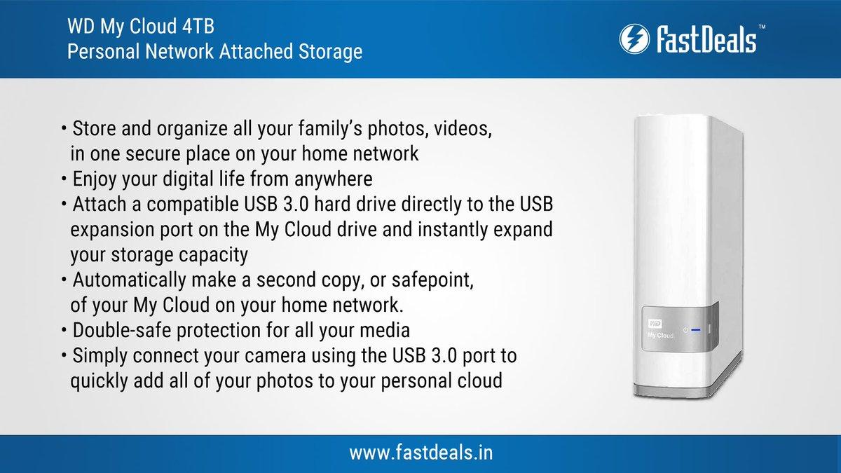 FastDeals (@FastDealsIndia) | Twitter