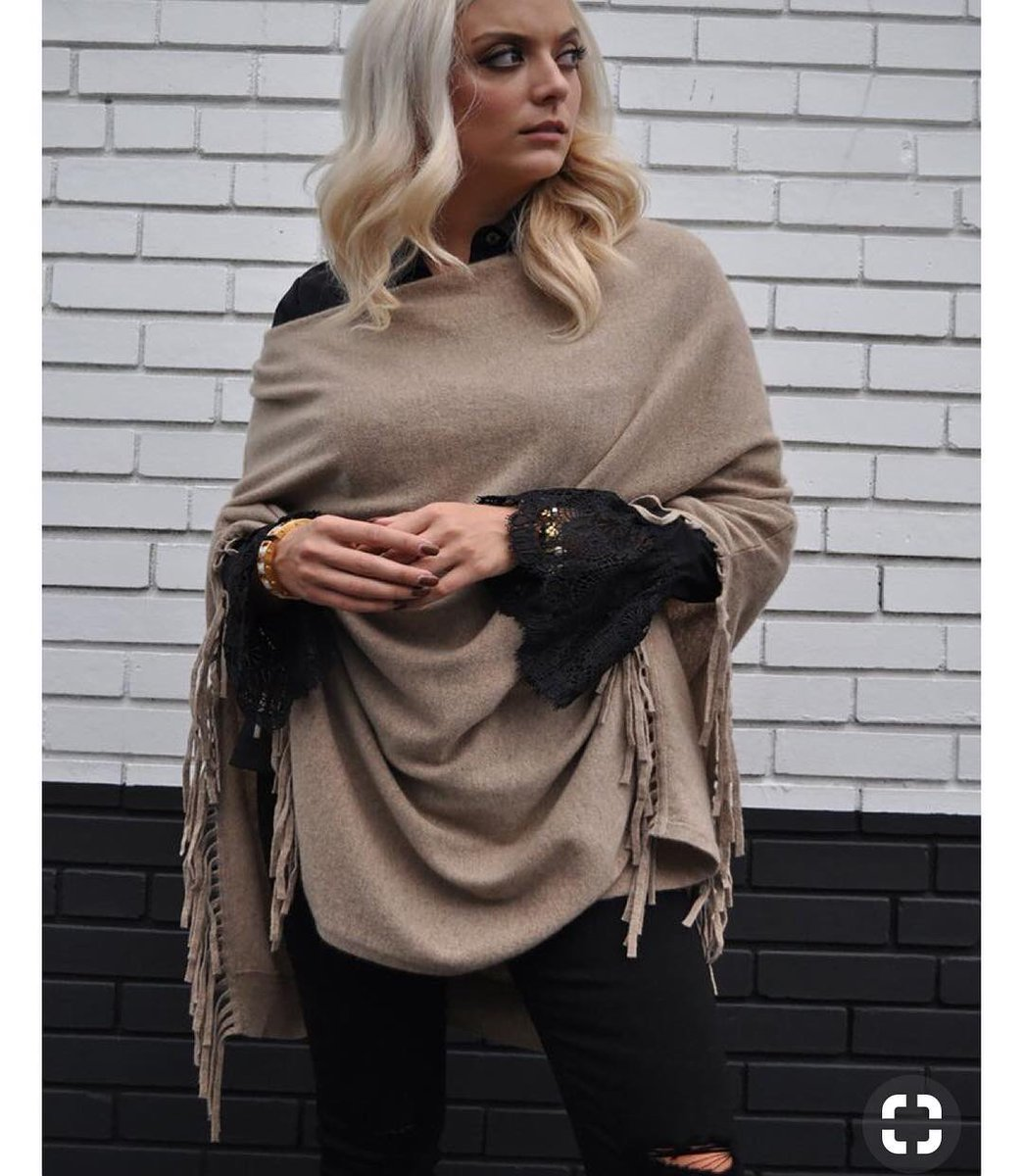 Fringed pullover perfect for this season.  ••Shop at  http:// zynnicashmere.com  &nbsp;  ••  #fashion #style #stylish #love #sweater #me #cute #design<br>http://pic.twitter.com/bQbs5OP2rr
