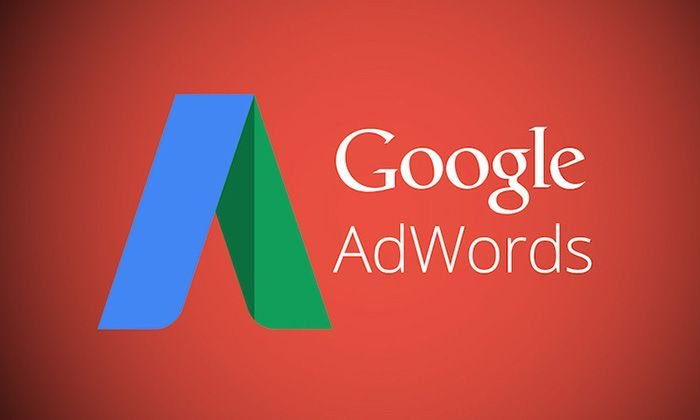 Check out this post by neilpatel: 4 Reasons Why You Should Get AdWords Certified  https:// buff.ly/2guBLfS  &nbsp;   #Adwords… <br>http://pic.twitter.com/XgsmD7STJD