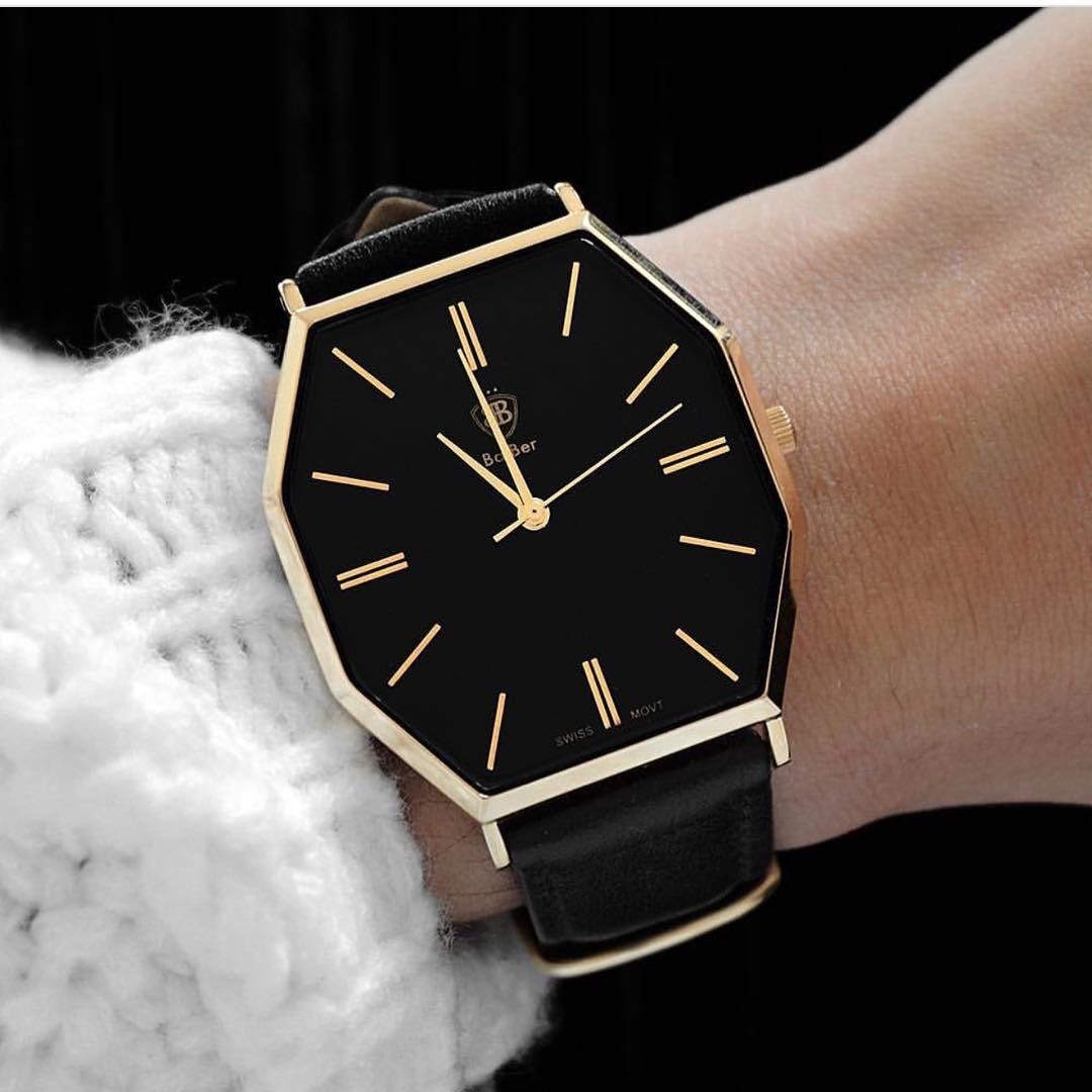 What time is it? Weekend!! @balbertime  #fashion #style #stylish #love #sweater #me #cute #design #styles #model #dress #glam #beauty<br>http://pic.twitter.com/rx3jGQt94O