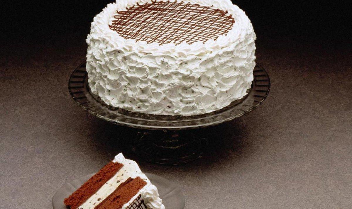Кремовый торт https://t.co/vMAsxYvF5O