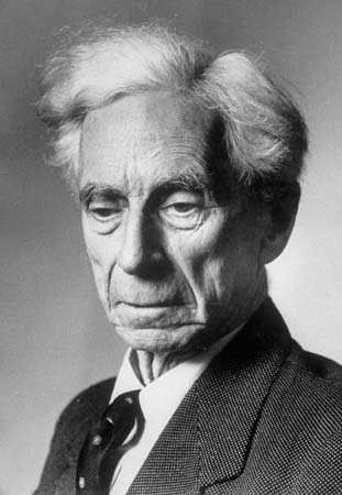 &quot;The only thing that will redeem mankind is cooperation.&quot;   Bertrand Russell #quote #ThinkBIGSundayWithMarsha <br>http://pic.twitter.com/bR72FHzkpV