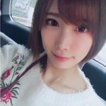 愛川こずえのツイッター