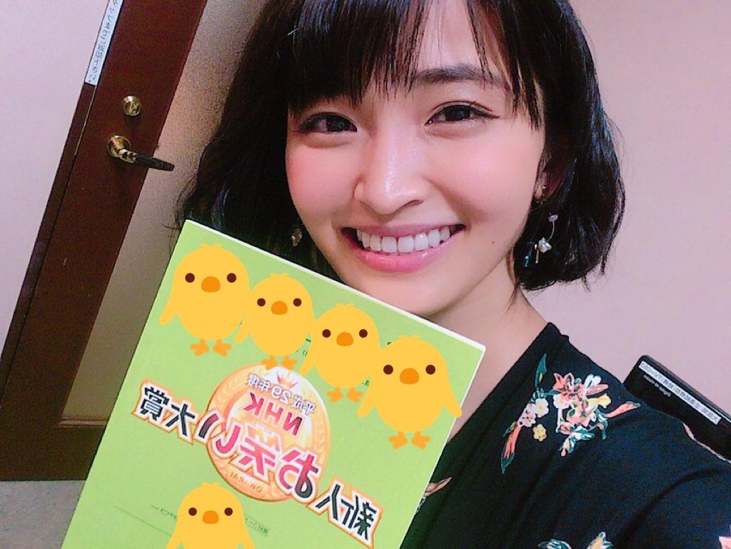 岡本玲 - Twitter