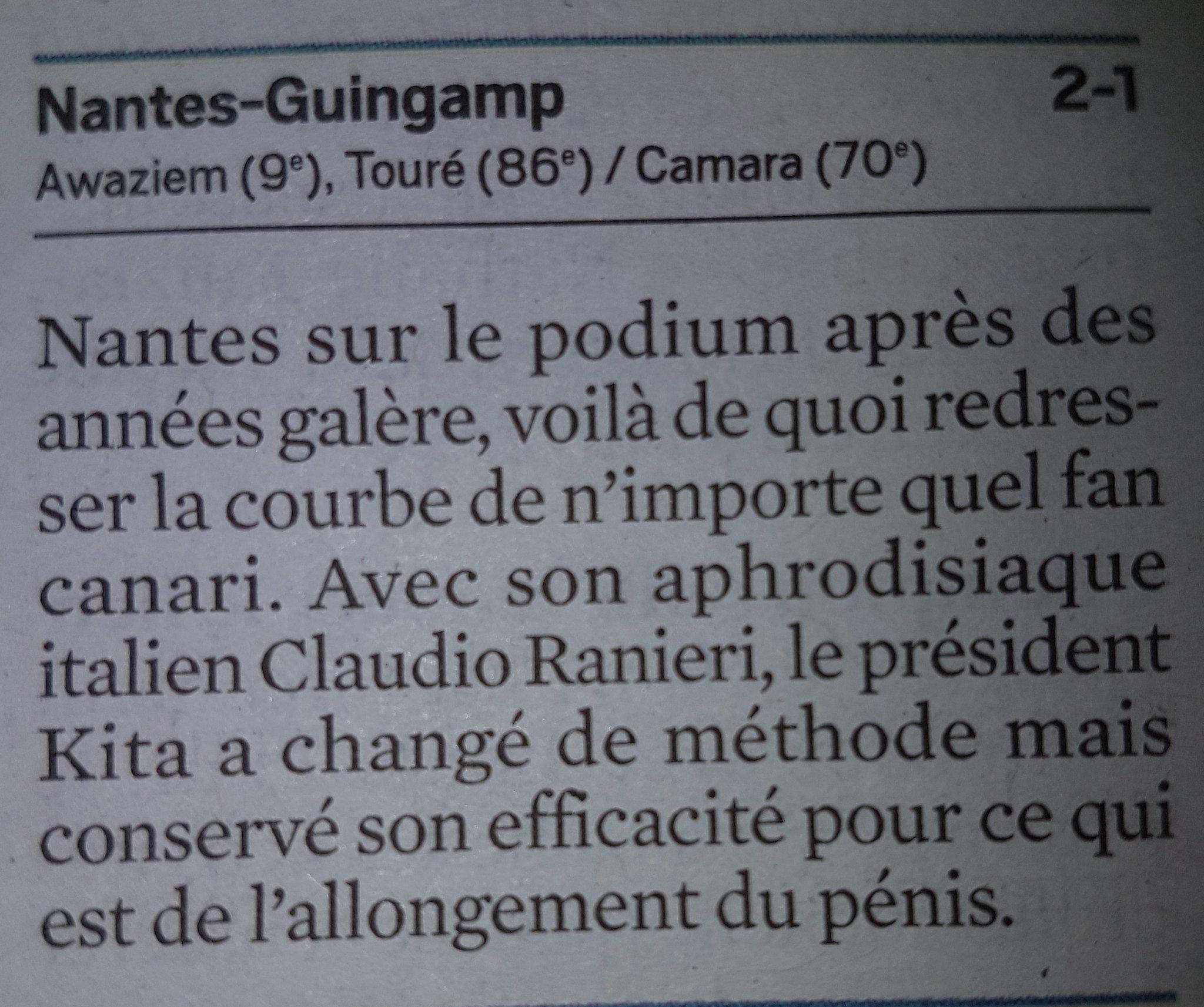 Ligue 1 2017/2018 - Page 3 DMudMRiWsAAXIlW