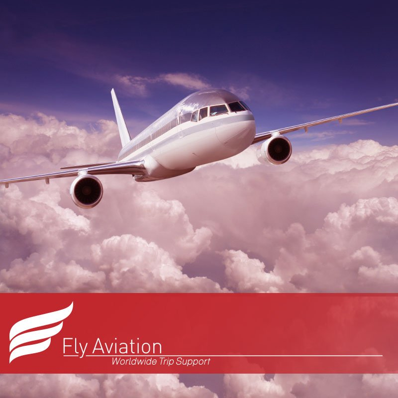 Flyaviation on twitter did you know that air travel is the second flyaviation on twitter did you know that air travel is the second safest form of travel the first safest method is the elevator although you wouldnt get thecheapjerseys Choice Image