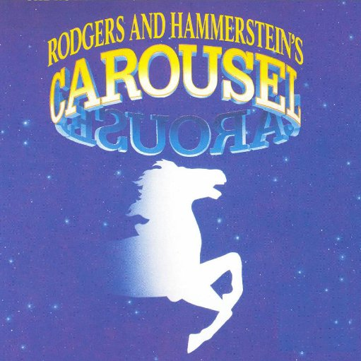 It&#39;s our Rodgers and Hammerstein Day today! Come along at 2.30pm to sing songs from #Carousel #Oklahoma #SoundofMusic &amp; more @OasisSouthBank<br>http://pic.twitter.com/a0P6sPkQdQ