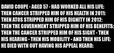 Once again, I challenge any Conservative MP to justify this to me. Shame on the British Government. #NoConfidence #Marr <br>http://pic.twitter.com/q067FtGzAv