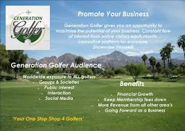 #SlumberSunday Register with  http:// GenerationGolfer.com  &nbsp;   for #freebies and Golf Deals Direct or #Advertise &quot;Value 4 Money Promoting Page&quot;<br>http://pic.twitter.com/69lM5SaK9s