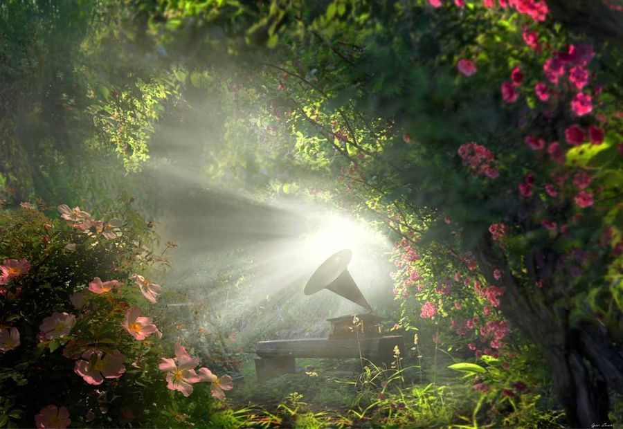 If you write to impress it will always be bad, but if you write to express it will be good. THORNTON WILDER #writing #film <br>http://pic.twitter.com/S7jnPpoLnD