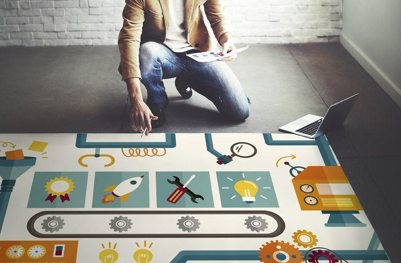 3 Brilliant Marketing Automation Hacks for Content Marketers   #marketingautomation #content …<br>http://pic.twitter.com/3G6OHGRwAg