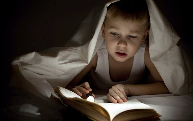 Teach a child the love of books and you&#39;ve given them the world... #writerslife #amwriting #amwritingscifi #amwritingfantasy #deepwater805<br>http://pic.twitter.com/hLX5RagTU1