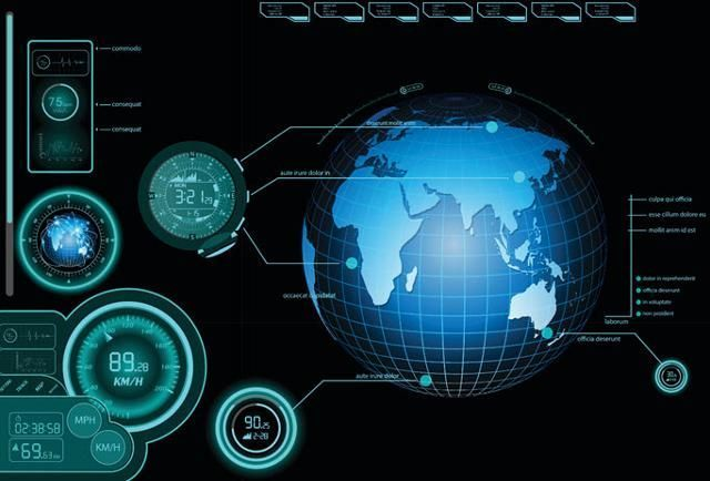 How #ArtificialIntelligence Is Revolutionizing #Enterprise #Software In 2017 via @forbes  http:// bit.ly/2gXGYJZ  &nbsp;   #BigData #MachineLearning<br>http://pic.twitter.com/VlyI2UCd1m