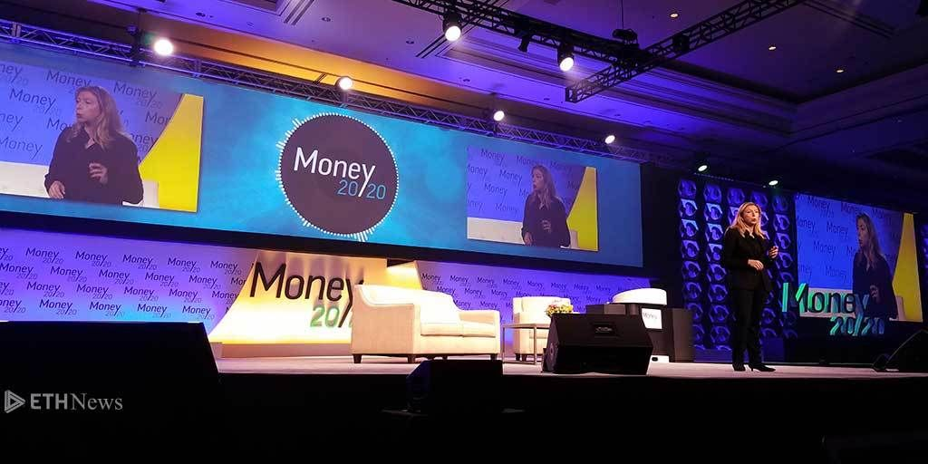 Don&#39;t pass the Date Connectius Team is today in Las Vegas on the #Conference Money 20/20. Are you also here? #ICO #Money #Tokensale <br>http://pic.twitter.com/vSc31lCTRP