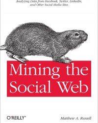 download Social Work