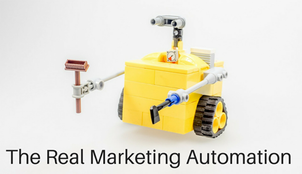 Great Guide to Real #MarketingAutomation Beyond 2017:  http:// snip.ly/kabd4  &nbsp;  <br>http://pic.twitter.com/mgNiSkKv4L