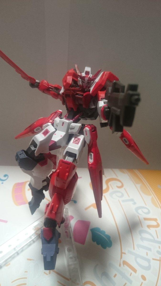 赤い糸 ソード