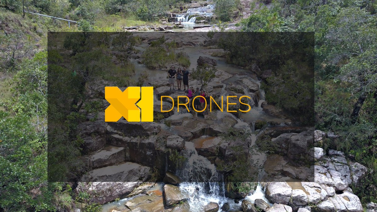 #FunDaySunday ~~ Learn how to fly a #Drone online, on your time.! Visit  http:// x3drones.com  &nbsp;   #ELearning #X3DroneAcademy<br>http://pic.twitter.com/MLKVpVeXiR
