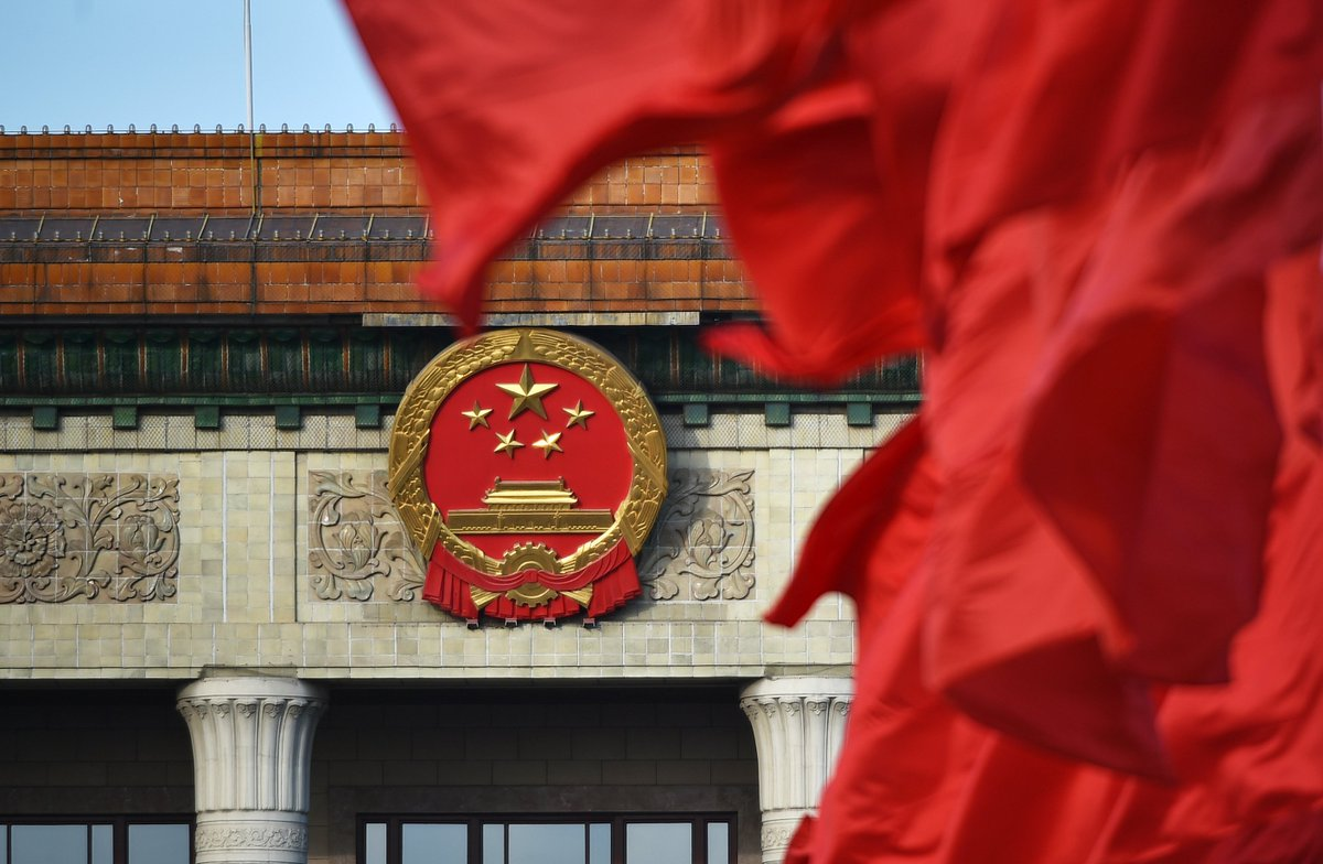 Analysis: #CPC's governance wisdom leading China to bigger role in global development https://t.co/nkKrlladPh