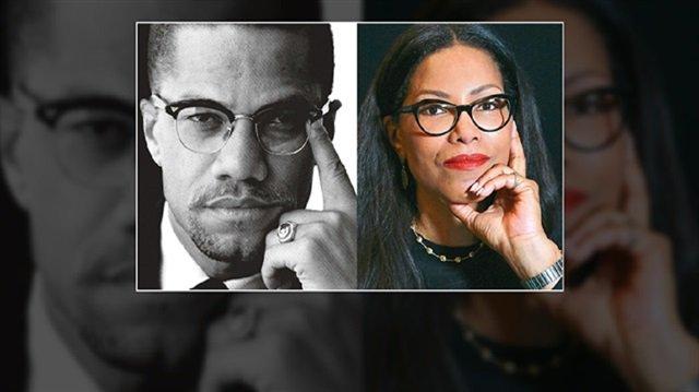 #Malcolm X's daughter #Ilyasah lauds #Turkey 's #refugee reception  http://www. yenisafak.com/en/life/malcol m-xs-daughter-ilyasah-lauds-turkeys-refugee-reception-2796474 &nbsp; … <br>http://pic.twitter.com/0HruzhFRD7