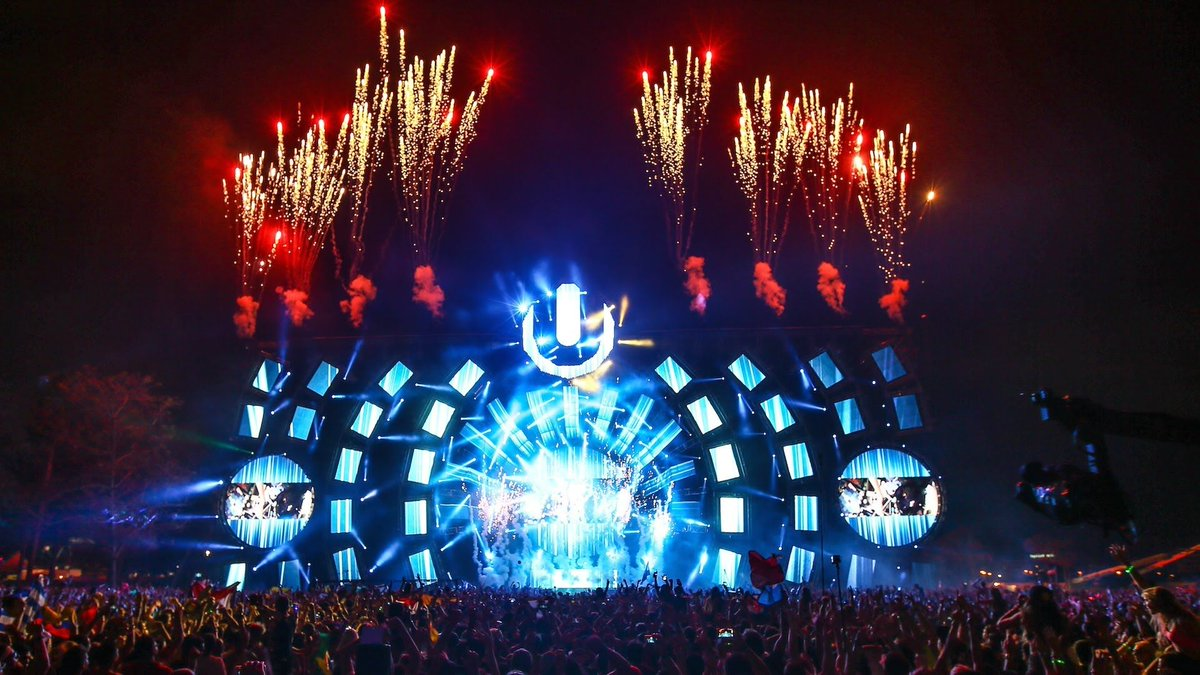 OMG @Ultra has hosted a crazy amount of #dancemusic fans, artists, and parties this year     http:// bit.ly/2gsG6Ae  &nbsp;  <br>http://pic.twitter.com/4qPArvz3Sf