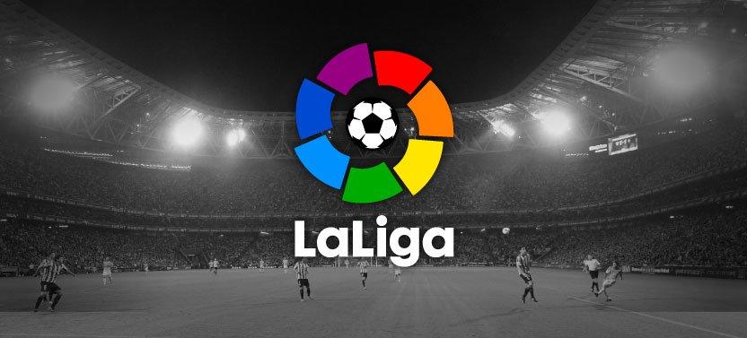 12h15 | #LaLiga (Campeonato Espanhol🇪🇸) - 9ª rodada  (10º) Celta de Vigo x Atlético Madrid (4º)  📺 Fox Sports