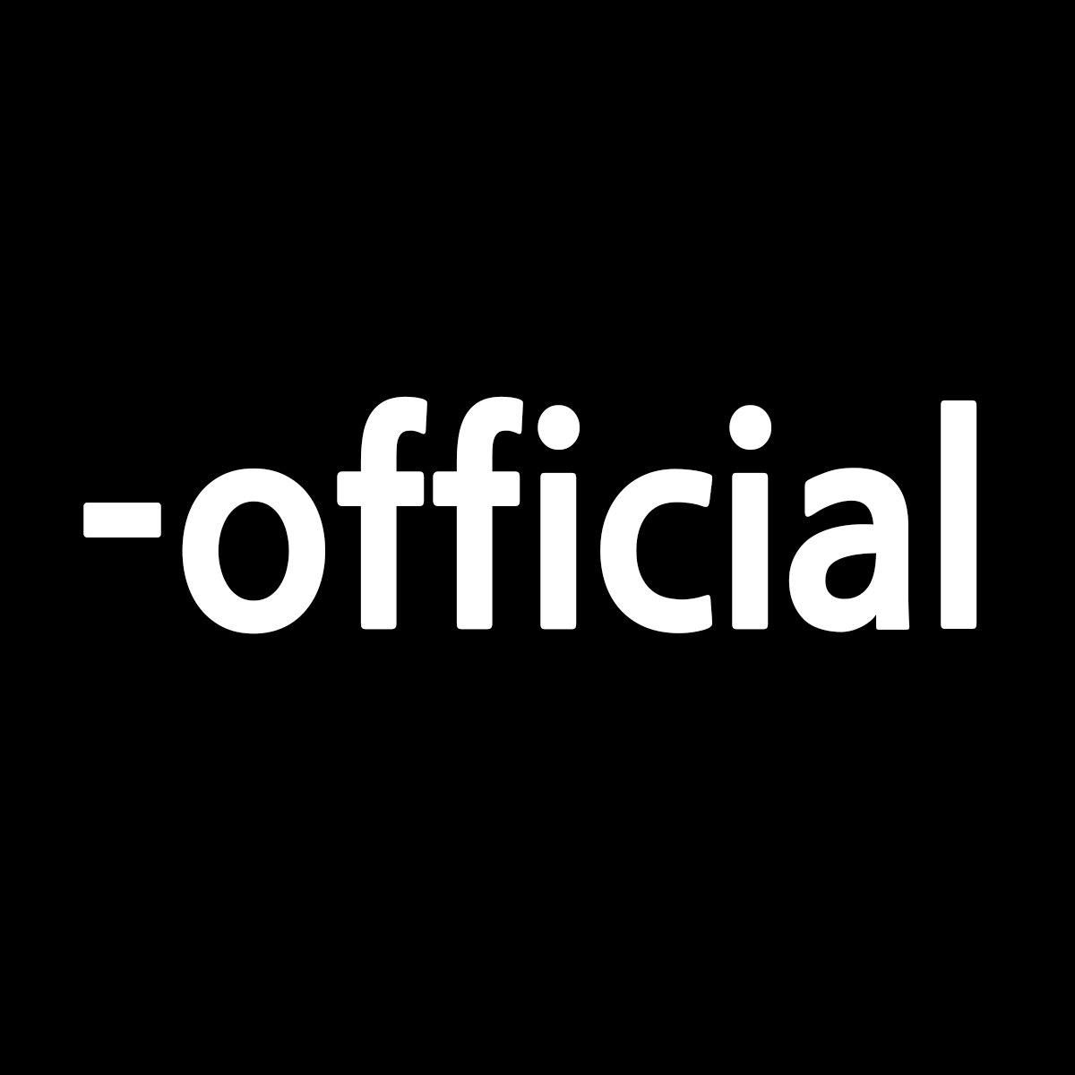 KARD OFFICIAL SITE OPEN!  ✔️ https://t.c...
