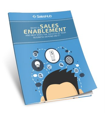 What is #SalesEnablement and Why Does the Success of Your #Business Depend on It?  http:// ow.ly/Fz9C30g0ZFH  &nbsp;  <br>http://pic.twitter.com/H0p2O74UFt