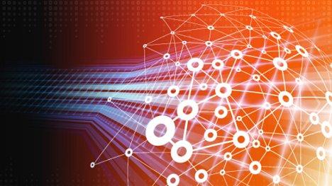 Announcing @AvereSystems to Exhibit at @CloudExpo | #Serverless #DataCenter #Storage  http:// dlvr.it/Px10Cg  &nbsp;  <br>http://pic.twitter.com/CDK5LUoxmV