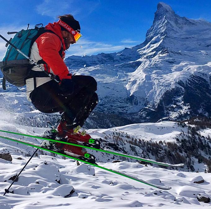 Probablemente la mejor estación de #Suiza. Nacho nos cuenta su experiencia en @zermatt_tourism 🔝⛷️🔝[REPORTAJE]  https://t.co/dTrRvPCNZW