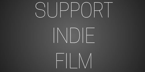 Sharing is caring! #SupportIndieFilm #independentfilm  #Indiefilms  #Filmmaking #movies #Film #Directors #Producers #LoveFilm<br>http://pic.twitter.com/DfegoGuaEU
