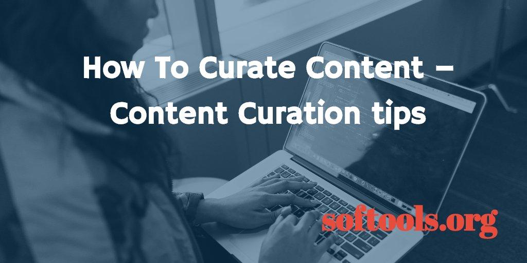 Content Curation tips   http:// dld.bz/gezag  &nbsp;    #contentmarketing #onlinemarketing #marketingtips #internetmarketing<br>http://pic.twitter.com/OCJk6ZWpxB
