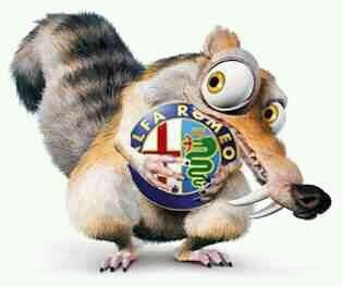 Nuts about Italian cars? - Join  http:// Enzari.com  &nbsp;   for more!  #cars #Enzari #Supercars #alfaromeo<br>http://pic.twitter.com/yg3KSmMDk6