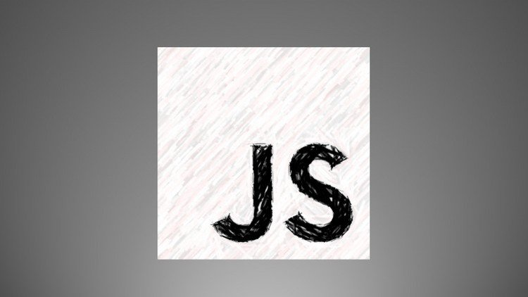JavaScript: Understanding the Weird Parts ☞  http:// on.codetrick.net/SkW2E-JIaZ  &nbsp;    #JavaScript #Angular #VueJS #ReactJS #NodeJS<br>http://pic.twitter.com/QQZ6Nx0Tgp