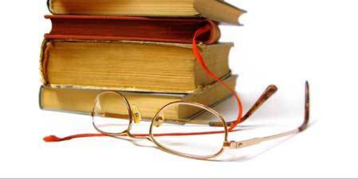 لماذا انتهى عصر الأدب والفكر في مصر؟ - ت...