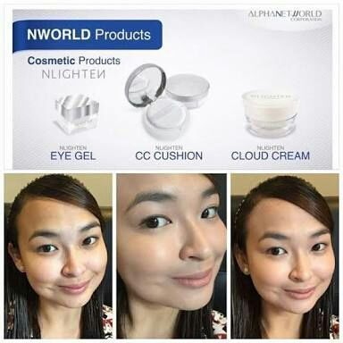 #PROVEN#SAFE#EFFECTIVE #BRING OUT THE GORGEOUS GLOW IN YOU order now-09774752270 <br>http://pic.twitter.com/kBgI7ASMBt