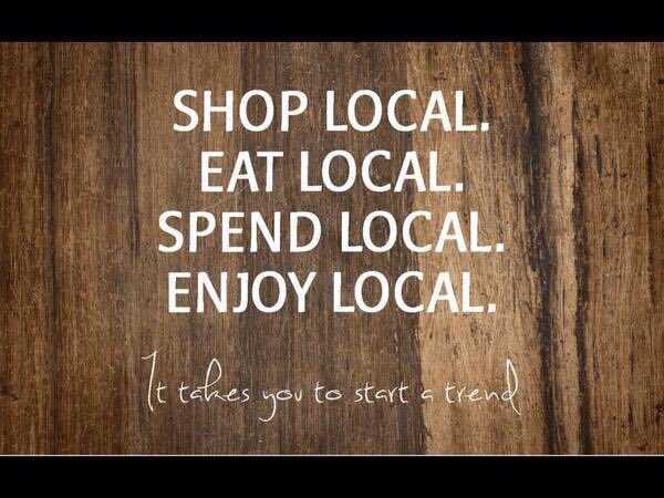 Support your #local shops  #NW6 #Kilburn. Choose varied high street and committed businesses. Love your neighbourhood<br>http://pic.twitter.com/HhqQe5G4K7