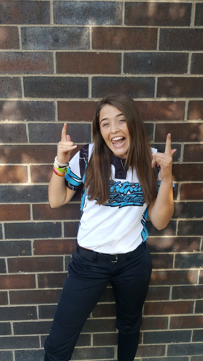 ABJ continues to put up the #s .491 avg with 4  team leading 26 RBI over 20 games 1,301 OPS &amp; O Ks in 57 PA @WI_LightningSB @RamblersSB<br>http://pic.twitter.com/5BGMBvCUHU