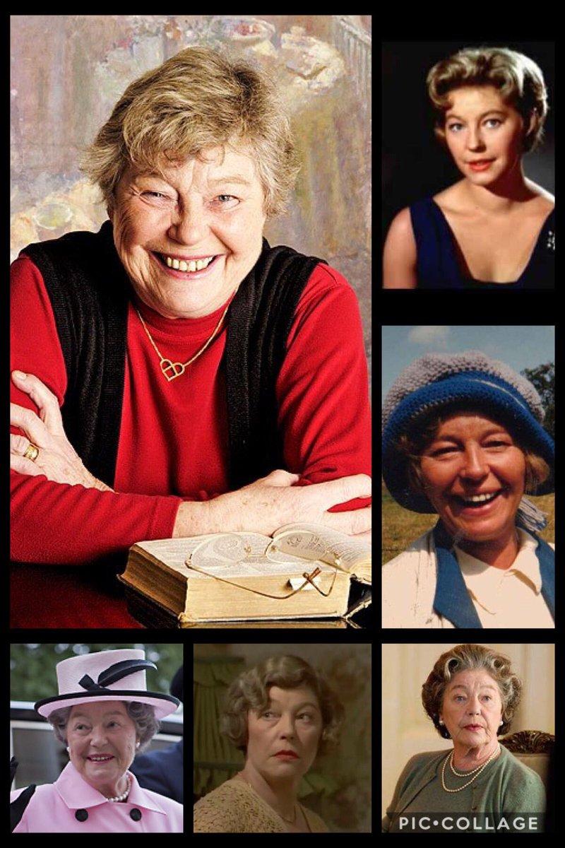 Lucy Griffiths (actress, born 1919),Ian McDiarmid (born 1944) Hot nude Martha Raye,Shanna Collins