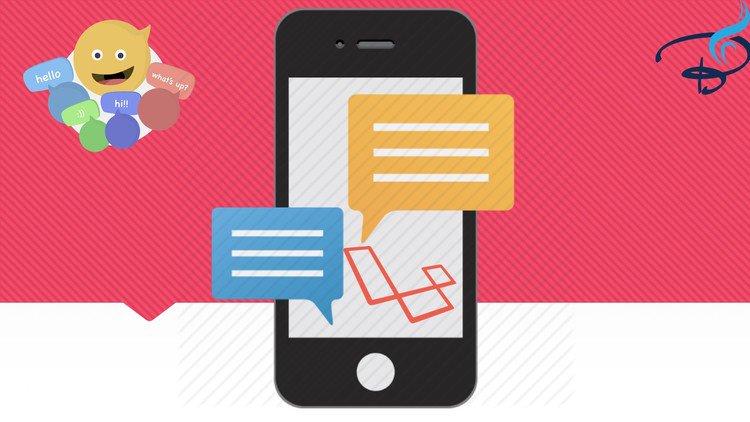 Real Time Chat With Laravel Broadcast, Pusher and Vuejs ☞  http:// on.codetrick.net/B1mGtO_6Z  &nbsp;    #JavaScript #Angular #VueJS #ReactJS #NodeJS<br>http://pic.twitter.com/WQjVkKYdeJ