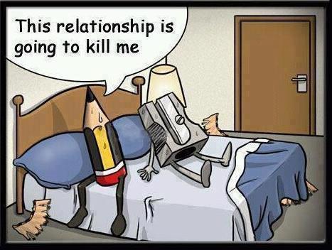 Share Joke of the day. #Joke #jokes #happiness #Excited #OnlineMarketing #relationships #killerfrost #crazy #Joker #laughter #love<br>http://pic.twitter.com/F0JZekmFGu