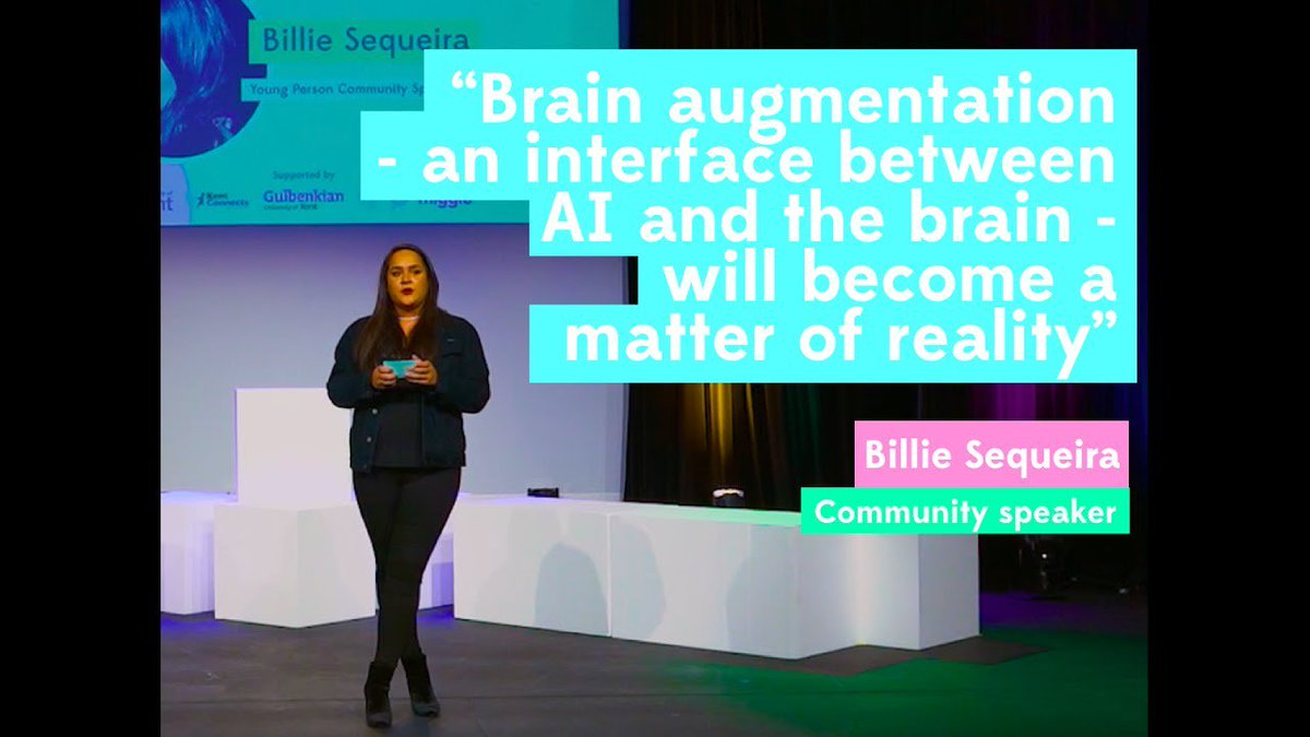 In the future, we could enhance our brains or create super-intelligence. Here&#39;s how  http:// bit.ly/2hXIFXG  &nbsp;   #intelligence #BrianAugmentation<br>http://pic.twitter.com/iKCyeLgYFI